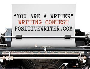w-contest-typeweriter