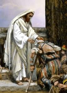Jesus_Healing_the_Sick_Free_Images