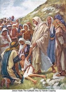 Jesus_Heals_Boy