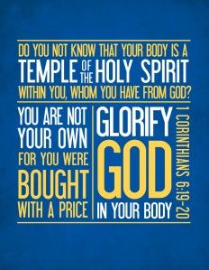 body_temple