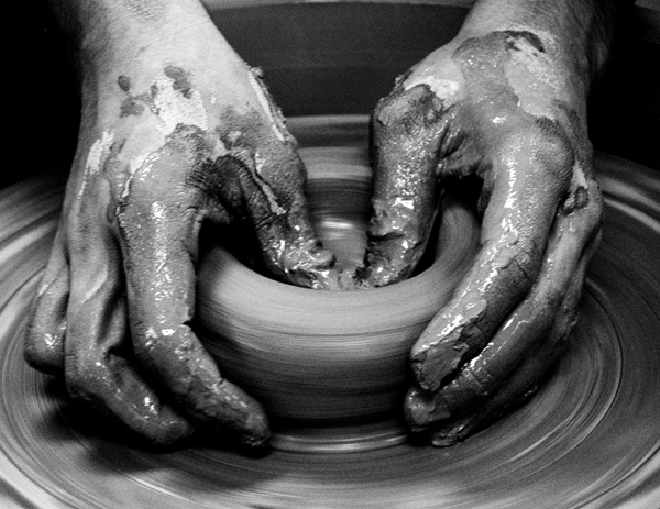 hands_in_clay