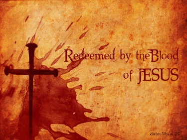 Ye-were-redeemed-with-the-precious-blood-of-Christ-w