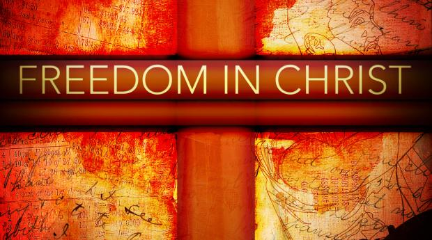 freedom-in-christ_t_nv