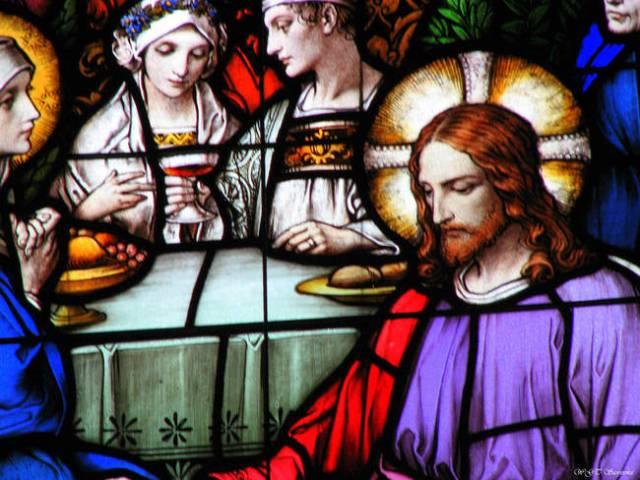 Jesus-Alive---Quebec-City-CHURCH-STAINED-GLASS-WIN