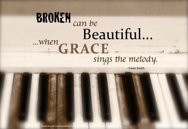 broken_beautiful