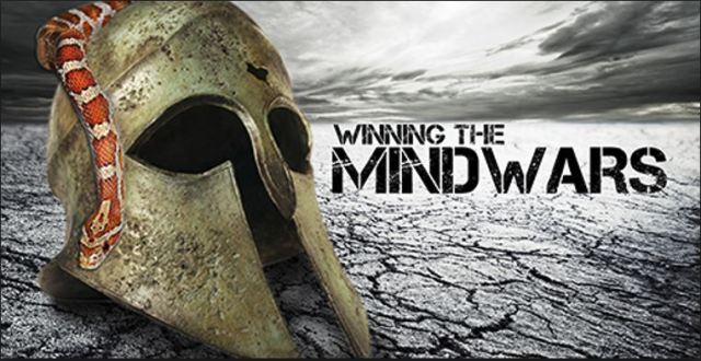 mind_battle