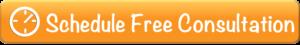 Button-Free-Consultation-SmBiz-300x45